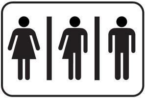 gender-restroom-3