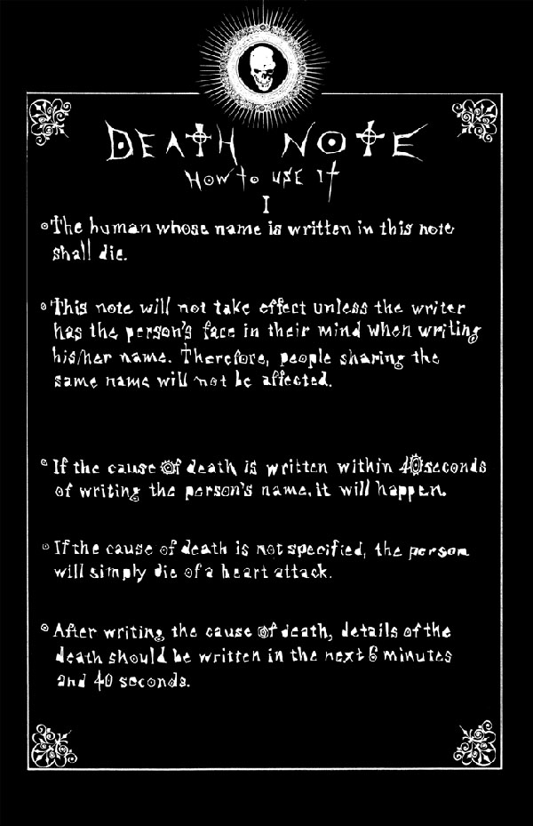 Death_Note_rules