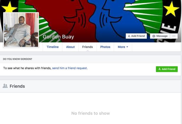 facebook_gordonbuay