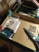 boxmaking1