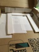 boxmaking4