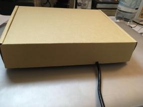 boxmakingC