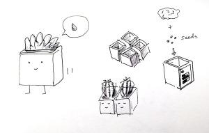 idea_pot