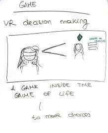 idea_VR