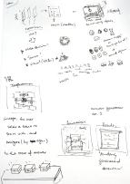 ideas_initial2