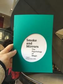 smokeNmirrors_0
